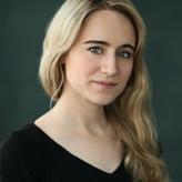 Sophia Jones's picture