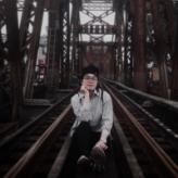 Hương Oriana's picture