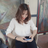 Kathy Tran Headhunter's picture