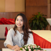 Mai Nguyen Thi Ngoc's picture
