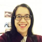 Cecilia Linh Tran (HR Consultant)'s picture