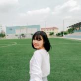 Minh Tú_ Jenny's picture