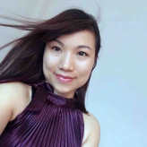 Linda Nguyen's picture