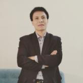 Lê Nam's picture