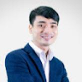 Nguyen duc Hai's picture