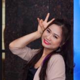 Pham Nhu's picture