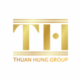 Thuận Hùng Group's picture