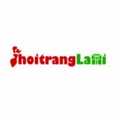 Thời Trang Lami's picture
