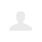 Comebet VN's picture