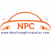 Nha Trang Private Car's picture