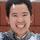 Kien Doan's picture