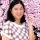 Hong Phuc Tran's picture