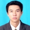 Khang Huynh's picture