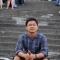 Hoang Vu's picture