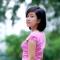Trinh Tran's picture