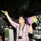 Dai Loi Ho's picture