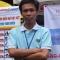 Hoc Nguyen's picture