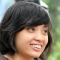 Huong Vuong Pham Thuy's picture