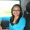 Thao Luong's picture