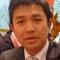 Jack Vuong's picture
