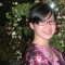 Thanh Thuy Tran's picture