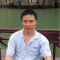 Duc Tran Tien's picture