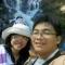 Trieu Nguyen's picture