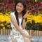 Ngoc Trinh's picture