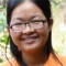 Le Phuong Thu's picture