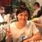 Dương Thanh's picture