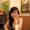 Nguyen Thuy's picture
