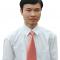 Krishna Vũ's picture