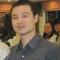 Vuong Duong's picture
