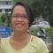 Trinh HA's picture