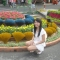 Ngoc Bui's picture