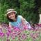 Thaovi Huynh's picture