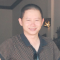 Nguyen Ngoc BINH's picture