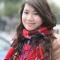 Hai Yen Hoang's picture