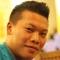 Tran Nhan's picture