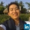 Phung Tin's picture