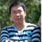 Trung Nguyen, PMP's picture