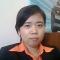 Nguyên Bình's picture