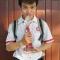 Tung Lam Pham's picture