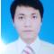 Thịnh Lê's picture