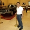 Pham Tuan Thanh's picture