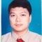 Hoa leduc's picture