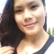Pham Thi Le Thuy's picture