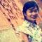 Hoa Tâm's picture