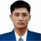 Vu Tran Dung's picture