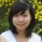 Ngoc Nguyen's picture